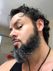 xanotoz's Profile Picture