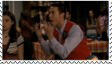 I Support Crazy Steve Stamp by MeganekkoPlymouth241