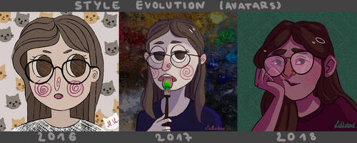 draw it again by ManiaK-PL