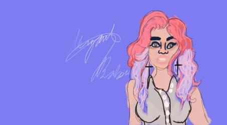 Abigail artwork4 by abbydreamcutie
