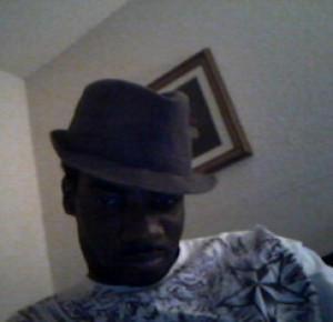 LawlessPriest's Profile Picture