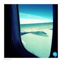 Norway_Window by 5-tab