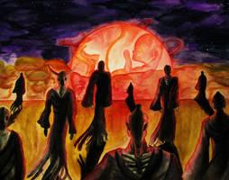Requiem by Kopaka13