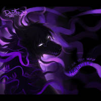 I am your worst Nightmare V2 by Noxivaga
