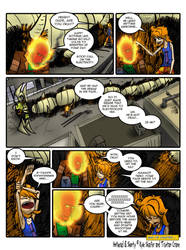 Chapter 1 Page 21 by Hothead-Shorty-Comic