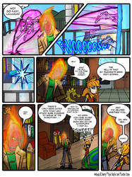 Chapter 2 Page 8 by Hothead-Shorty-Comic