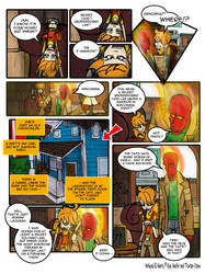 Chapter 2 Page 10 by Hothead-Shorty-Comic