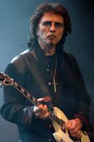 Black Sabbath - Quebec by Larf03