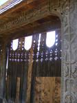 Maramures Gate by Aratan-of-Gondor