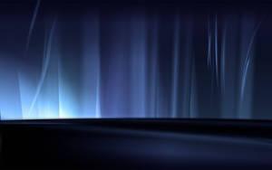 Aurora black by Keff85