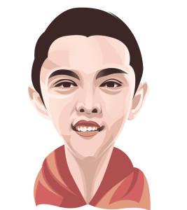 Ncepart28's Profile Picture