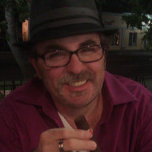 johndonaldcarlucci's Profile Picture
