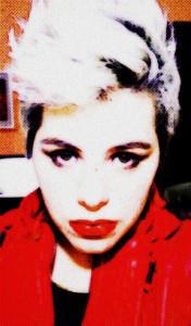 Cogitae's Profile Picture