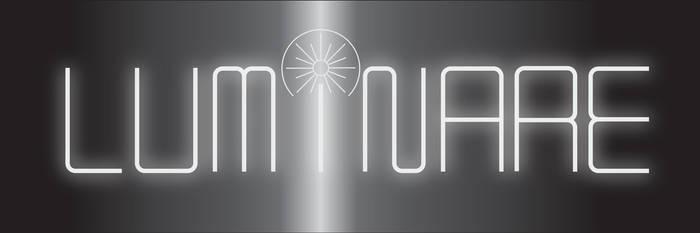 Luminare Light Logo by X-Luminare-X