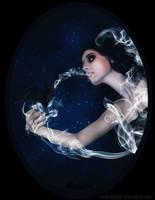 Vital Energy by AramShadow