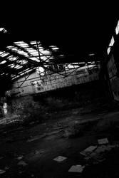Hidden Area 9 by pandemic-artwork