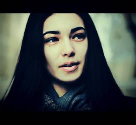 Femme by Natalyy