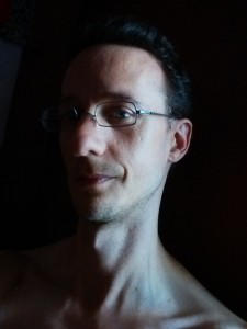 lavendertiger's Profile Picture