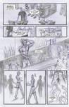 Lavender Menace, Episode 1, Page 3 by lavendertiger