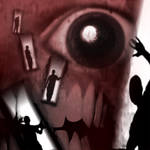 Nightmare 2 by bonermcweiner