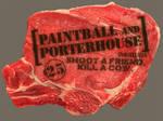 Meat by bonermcweiner