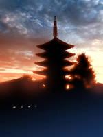 Asakusa by JOEIAN