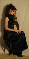 Viviana 14 by kime-stock
