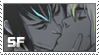 OK TO FAVE Cabel stamp1 by STARFIGHTER-FANCLUB
