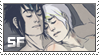 OK TO FAVE Cabel stamp3 by STARFIGHTER-FANCLUB