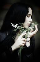 Nina. by Eglantier-re