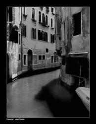 Venice by pdon