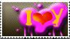 I love B-Girls by DeLaDZA