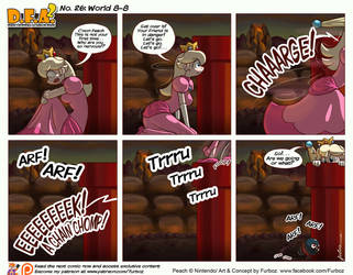 DFA2 pg26 EN World 8-8 by Furboz
