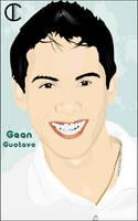 Gean Gustavo by IC-Design