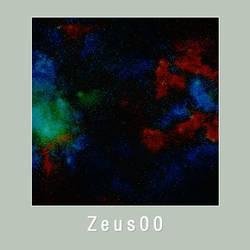 dA ID 09 by Zeus00