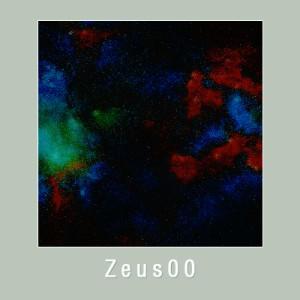 Zeus00's Profile Picture