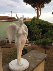 GiuseppeIlSanto's Profile Picture