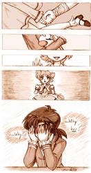 Fakiru - Realization by amako-chan