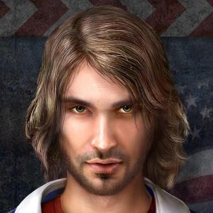Boris8600's Profile Picture