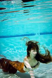 Mermaid 16 by Sinned-angel-stock