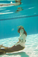 Mermaid 21 by Sinned-angel-stock