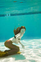 Mermaid 23 by Sinned-angel-stock