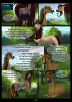 Caspanas - Page 233 by Lilafly