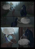 Caspanas - Page 250 by Lilafly