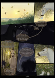 Caspanas - Page 279 by Lilafly