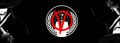 Remember The 5th Of November Anonymous Vendetta by Seraphoid