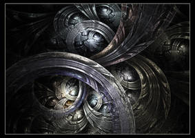 Infinite On-Ramps by dsa157
