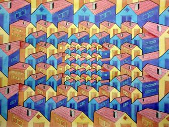 20130102 Inst by odonodo