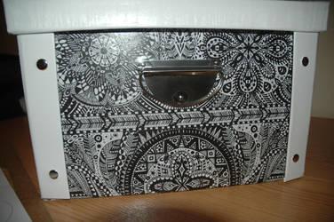 Box side by kodapops