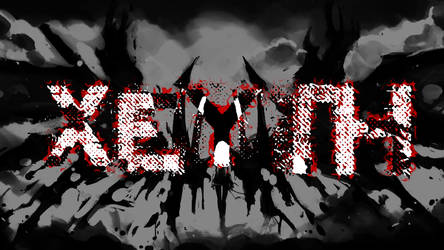 Xeyth Wallpaper by Durza099696